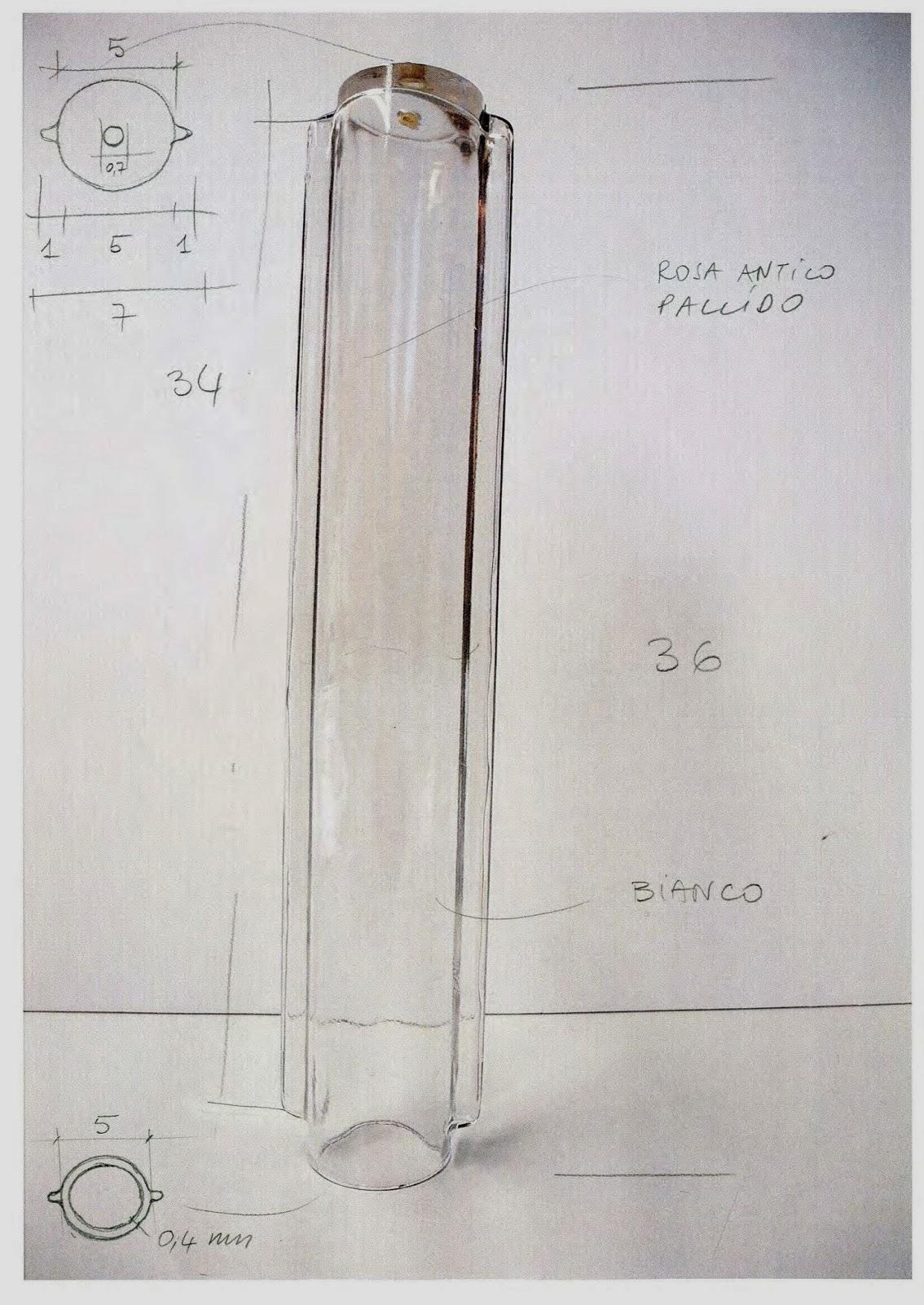 vetro-calze-per-completare-lampadari-di-murano-venini