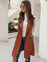 https://fr.shein.com/Solid-Double-breasted-Waterfall-Collar-Trench-Vest-p-847826-cat-1735.html