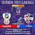 Prediksi Energetik BGU Vs FC Minsk 05 April 2020 Pukul 18:00 WIB