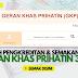 Geran Khas Prihatin (GKP) 3.0 dah dikreditkan? Mari lihat cara semakan permohonan disini!