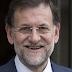 Rajoy anuncia que se presentará a la investidura