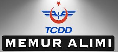tcdd-personel-alimi