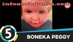 http://www.infoanehdunia.com/2017/07/5-boneka-hantu-horror-dan-terseram-di-dunia.html