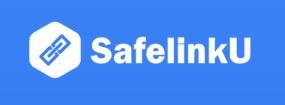 Logo SafelinkU