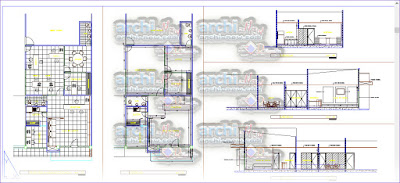 download-autocad-cad-dwg-file-sales-salon