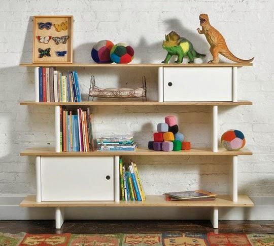 ouef furniture