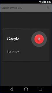 Chrome Browser - Google Download