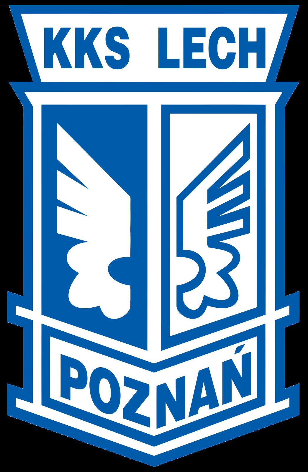 Desconhecidos Futebol Clube - Lech Poznan   FC Gols