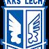 Desconhecidos Futebol Clube - Lech Poznan