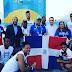COD agradece asistencia Cuerpo diplomático dominicano en Qatar