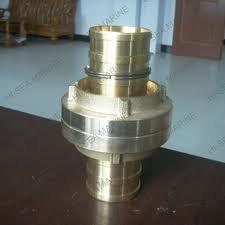 jual storz coupling, storz couplings, coupling, storz couplng, hydrant, jenis coupling, coupling storz, macam coupling hydrant, sambungan selang pemadam kebakaran