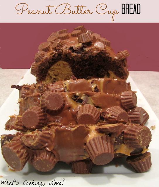A Baker's Dozen of Easy Dessert Recipes