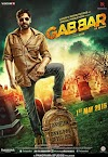 Gabbar Is Back full movie download