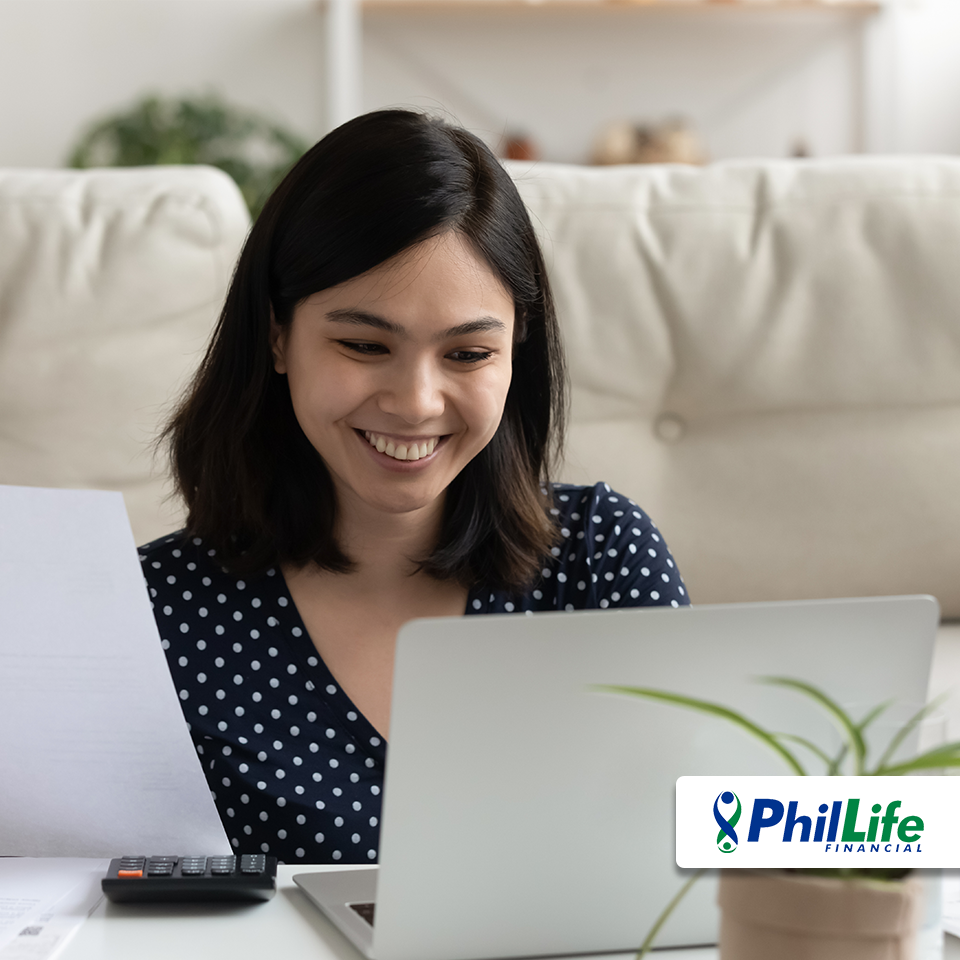 3 Tips to Help You Set Your Financial Priorities
