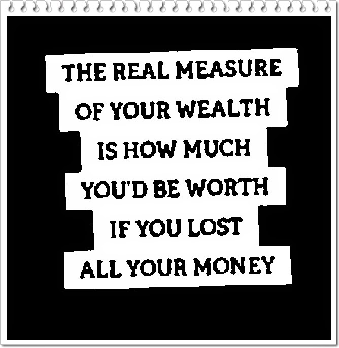 Instagram Quotes About Getting Money: Money And Happiness Quotes