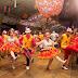 Sucesso de público e diversão, Ilha Julina 2018  contou com  shows, artesanato e danças