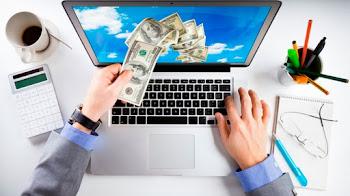 Como conseguir préstamos online rápidos y seguros