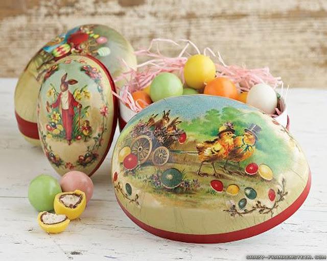 декоративные пасхальные яйца, из чего можно сделать пасхальное яйцо, пасхальные яйца своими руками пошагово, декоративные яйца с лентами, декоративные яйца с докупающем, декоративные яйца из бумаги, декоративные яйца из бисера, декоративные яйца в домашних условиях декоративные яйца идеи фото, пасхальные яйца картинки, пасхальные украшения своими руками пошагово, пасхальные сувениры, пасхальные подарки, своими руками, пасхальный декор, как сделать декор на пасху, пасхальный декор своими руками, красивый пасхальный декор в домашних условиях, Мастер-классы и идеи, Ажурное бумажное яйцо к Пасхе, Декоративные пасхальные яйца в виде фруктов и овощей,, «Драконьи» пасхальные яйца (МК) Идеи оформления пасхальных яиц и композиций, Имитация античного серебра на пасхальных яйцах, Мозаичные яйца, Пасхальный декупаж от польской мастерицы Asket, Пасхальные мини-композиции в яичной скорлупе,, Пасхальные яйца в декоративной бумаге, Пасхальные яйца в технике декупаж, Пасхальные яйца, оплетенные бисером, Пасхальные яйца, оплетенные нитками, Пасхальные яйца с ботаническим декупажем, Пасхальные яйца с марками, Пасхальные яйца с тесемками и ленточками, Пасхальные яйца с юмором, Скрапбукинговые пасхальные яйца, Точечная роспись декоративных пасхальных яиц, Украшение пасхальных яиц гофрированной бумагой, Яйцо пасхальное с ландышами из бисера и бусин, Декоративные пасхальные яйца: идеи оформления и мастер-классы,бумага, декор из бумаги., оплетение, вышивка, схемы вышивки, вышивка крестом, декупаж, оклейка, растения, цветы, декор пасхальный, декор яиц, Пасха, подарки пасхальные, рукоделие пасхальное, яйца, яйца пасхальные, яйца пасхальные декоративные, роспись, роспись точечная, оформление красками, оформление росписью, бисер, бисероплетение, из бисера, бумага, декор из бумаги, скрапбукинг, оформление бумаглй, аппликации, декор текстильный, текстиль, ленты, тесьма, оформление текстилем, http://handmade.parafraz.space/,