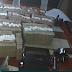 Logran recuperar RD$5.1M del robo a sucursal Banreservas en Sabana de la Mar