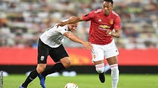 Manchester United vs FC Copenhagen Prediction, Team news and lineup