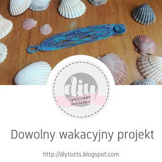 http://diytozts.blogspot.ie/2017/08/38-cykliczne-szydeko-dowolny-wakacyjny.html