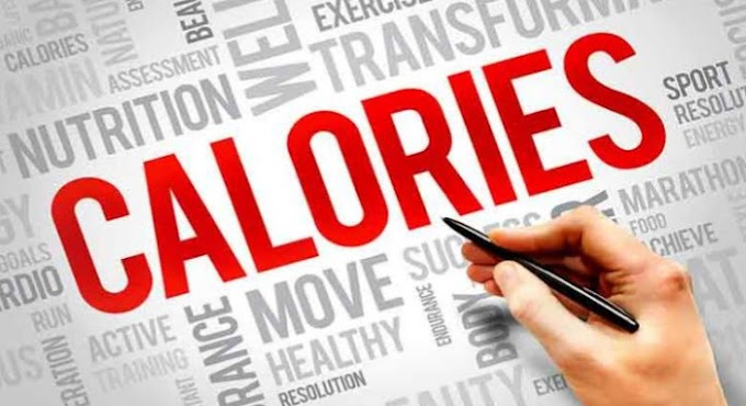 How To Burn More Calories In 2020 ?