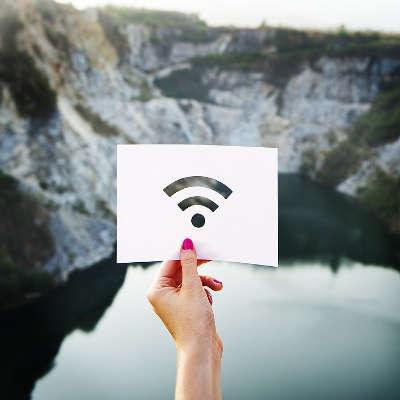 sinyal hilang hp oppo tidak bisa internetan