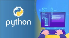 the-ultimate-python-guide-learn-hands-on-practically