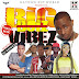 DJ Kaynice - Big Boiz Vibes Collection 2016 Mixtape [Music]