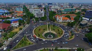 Kalian Mau Liburan Ke Semarang, Kalian Wajib Ke 4 Objek Wisata Ini
