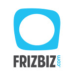 Make Money Selling Services: Frizbiz