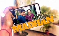 Watch Selfie Madhan 14-04-2016 PuthuYugam TV 14th April 2016 Tamil Puthandu Special Program Sirappu Nigalchigal Full Show Youtube HD Watch Online Free Download
