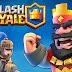 تحميل تحديث جديد لـ كلاش رويال Clash Royale للاندرويد