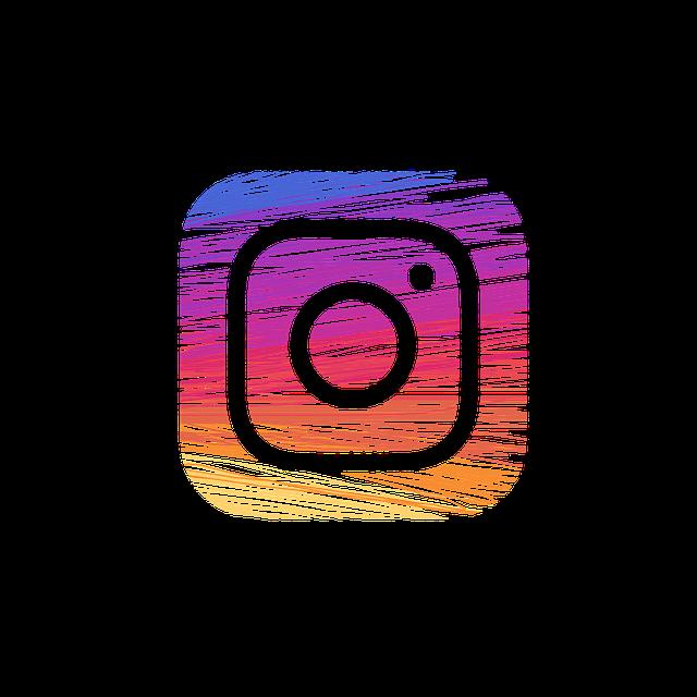 fitur-tersembunyi-instagram