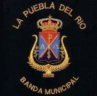 La Hermandad del Rosario de Alcalá de Guadaíra  ha decidido no renovar la Banda Municipal de la Puebla del Río por motivos económicos.