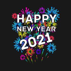happy new year 2021 wallpaper; happy new year 2021 photo download; happy new year 2021 in advance; happy new year 2021; happy new year 2021 gif; happy new year 2021 images hd download; happy new year 2021 wishes; happy new year 2021
