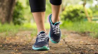 Tips Fitnes dan Olahraga Untuk Menambah Berat Badan Wanita