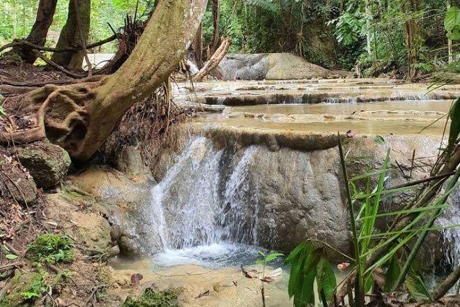 7 Tempat Wisata di Bone Paling Populer dan Terfavorit Untuk Dikunjungi