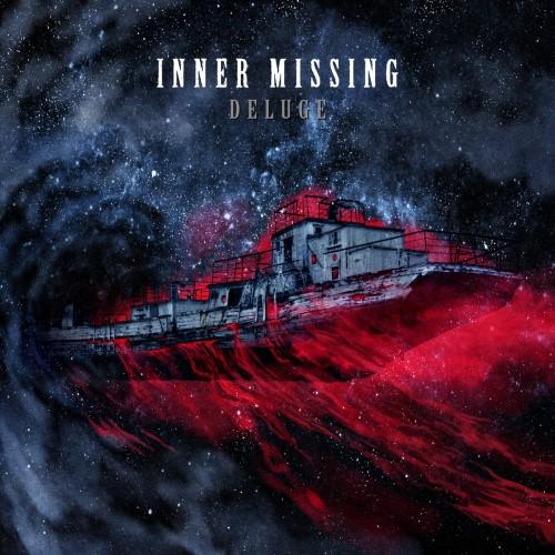 """Ο δίσκος των Inner Missing """"Deluge"""""""