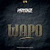 New Audio : Harmonize – Wapo | Download Mp3