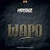 New Audio : Harmonize – Wapo | Download Mp3