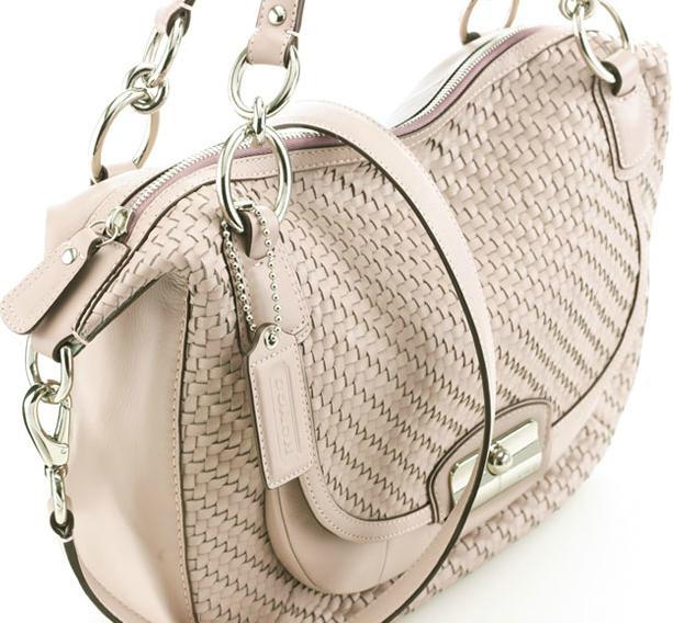 93913aba5fd gucci briefcase handbags sale online cheap gucci boston for men