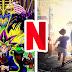 Estrenos anime en Netflix para julio 2020: Japón se Hunde, War for Cybertron y más