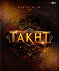 Fox Star Studios Reportedly Pulled Out Of Karan Johar's Takht