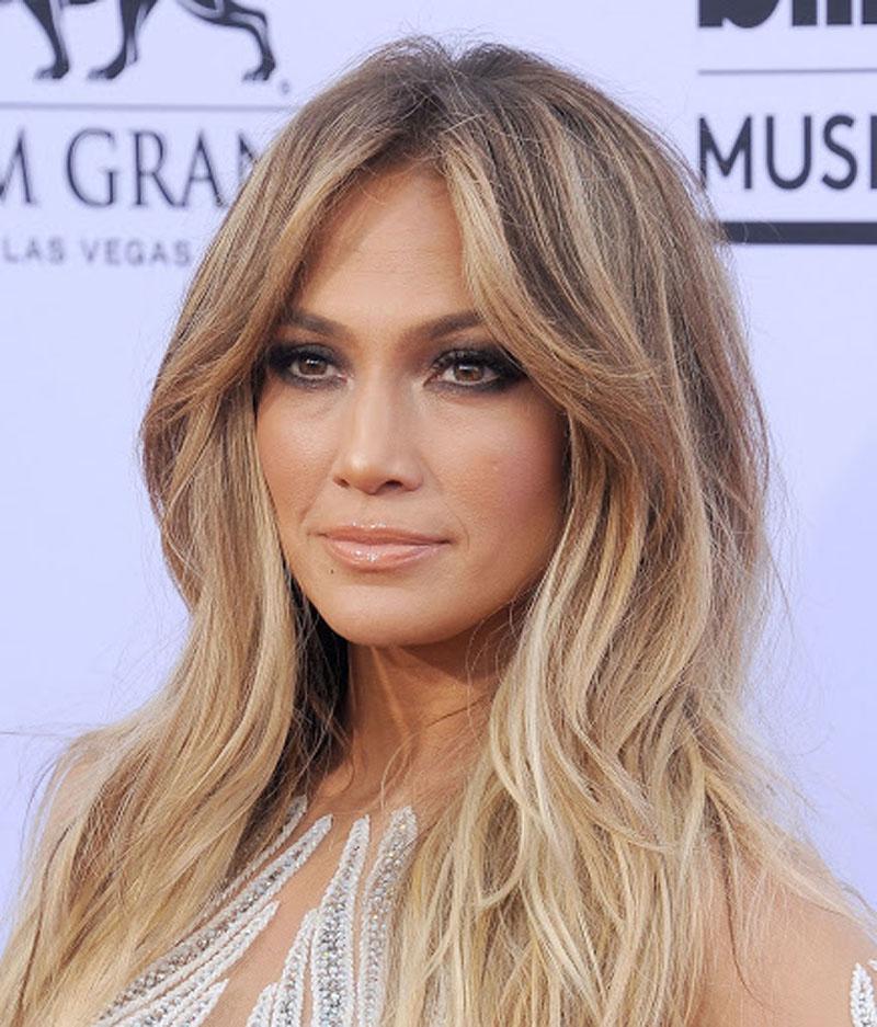 17 Best Women's Hairstyles