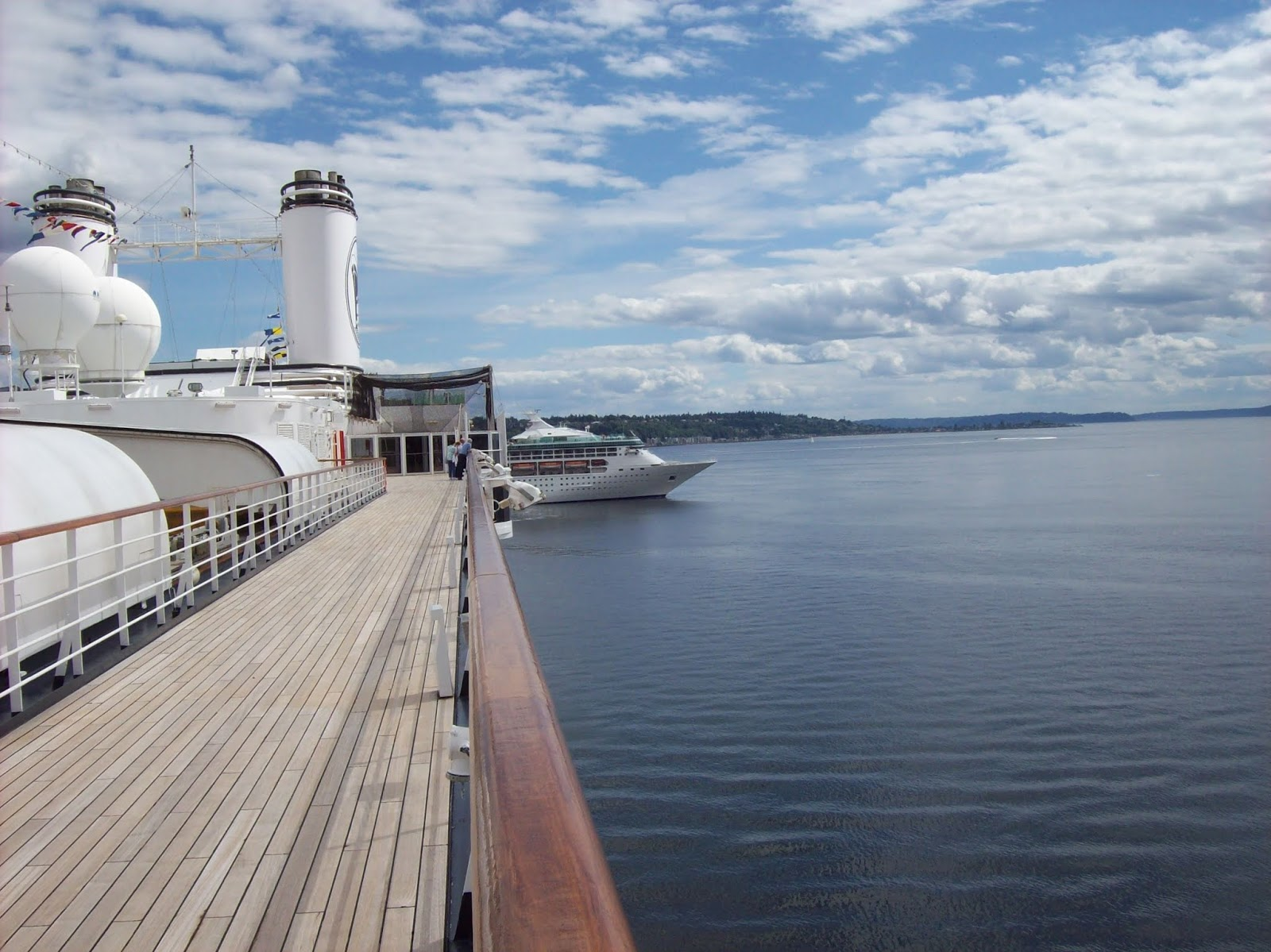 Last Minute Cruise Deals >> Have Book Will Travel Last Minute Cruise Deals