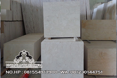 Lantai Marmer Lokal Kualitas Eksport, Cara Pemasangan Lantai Marmer, Cara Perawatan Lantai Marmer