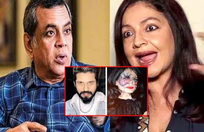 bollywood reaction on tiktok ban in india