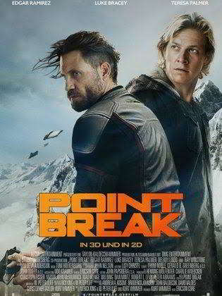 Point Break (2015) Hollywood Movie Telugu Dubbed Hd 720p