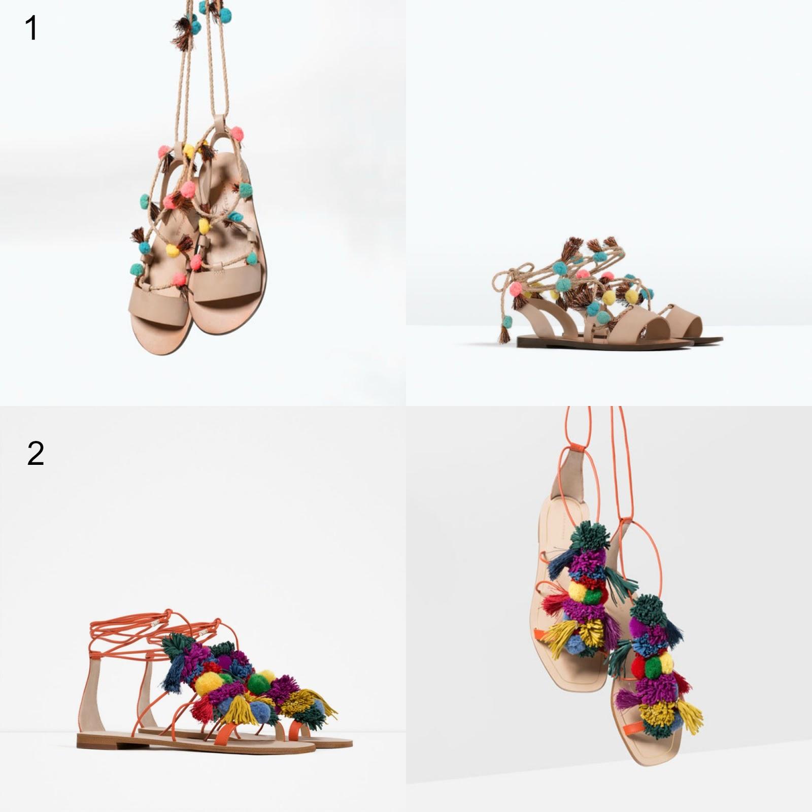 Zara kids leather sandals 163 29 99